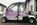 Elektrofahrzeug mit bedruckter Folie beklebt