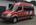 Feuerwehr Fahrzeug mit reflektierender Folie beklebt in Ettlingen