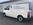 Transporter mit bedruckter Folie beklebt in Ettlingen